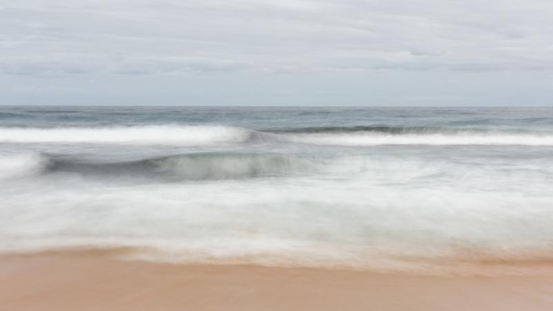 Woonona Beach, NSW