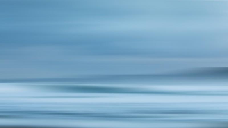 Narabeen Beach, NSW