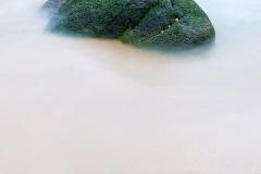 Cuttagee Beach, Bermagui, NSW