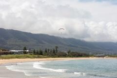 Bulli Beach, NSW