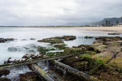 Wooona Beach, NSW