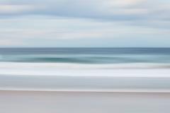 Cuttagee Beach, NSW